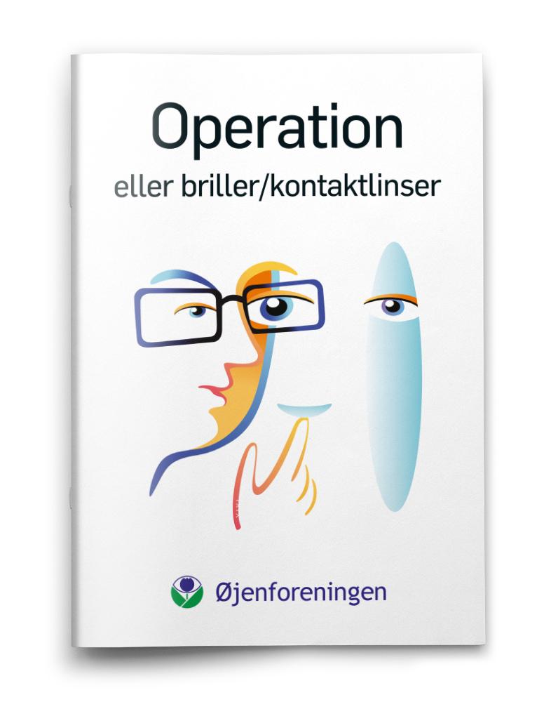 bdbdf4793f44 Operation eller briller kontaktlinser